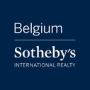 BELGIUM - SOTHEBY'S INTERNATIONAL REALTY