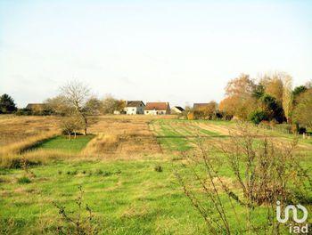 terrain à La Charité-sur-Loire (58)