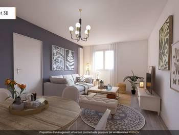 Maison 9 pièces 130 m2