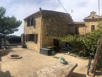 Maison 9 pièces 241 m2