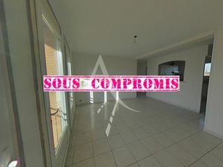 Appartement Carmaux (81400)
