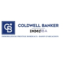 Coldwell Banker Bassin Arcachon