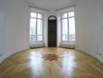 Appartement 5 pièces 120 m2