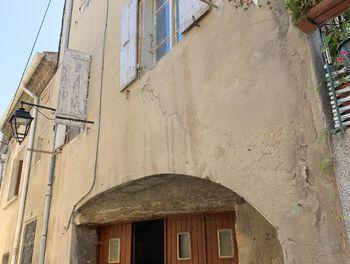 maison à Cruas (07)