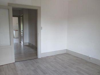 appartement à Lure (70)