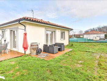 maison à Orist (40)