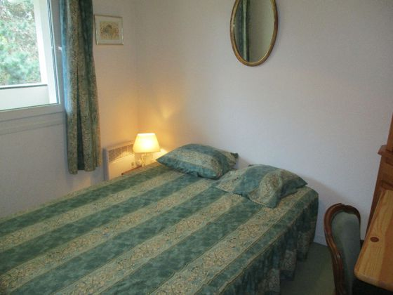 Vente appartement 2 pièces 27,77 m2