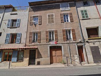 locaux professionels à Cuges-les-Pins (13)