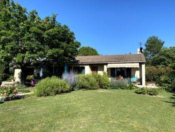 maison à Loriol-sur-Drôme (26)