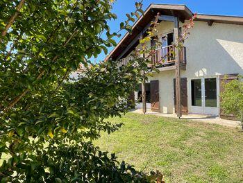 maison à Narrosse (40)