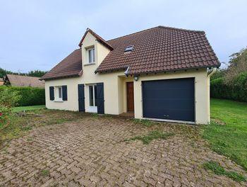 maison à Montaulin (10)