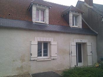 maison à Saint-Laurent-en-Gâtines (37)