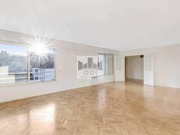 Appartement 5 pièces 109,8 m2