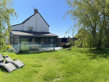 maison à Champaubert (51)