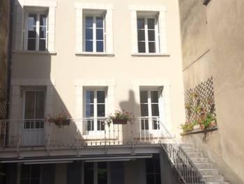 Maison 7 pièces 187,06 m2