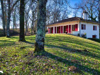 maison à Bournel (47)