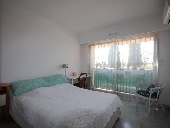 Vente appartement 3 pièces 70,36 m2