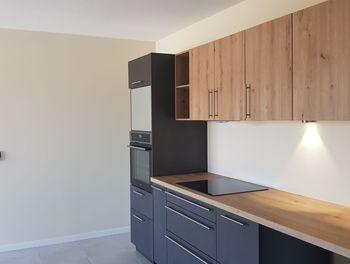 appartement à Biscarrosse (40)
