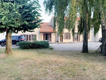 Maison 5 pièces 189 m2