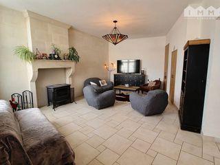 Maison Commercy (55200)