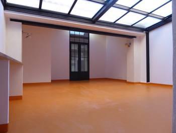 Appartement 3 pièces 100,93 m2