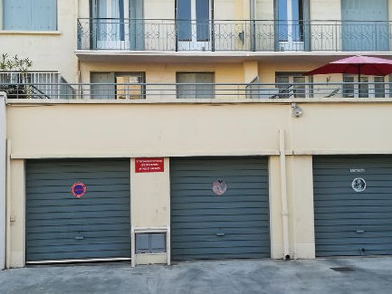 vente Appartement 3 pièces 69 m2 Montpellier