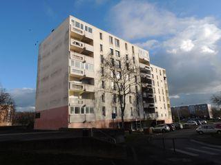 Appartement Wattignies (59139)