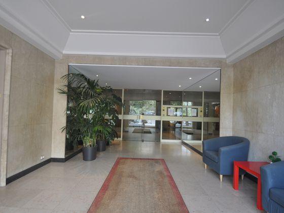Location studio 67 m2