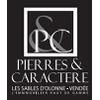 Pierres & Caractère