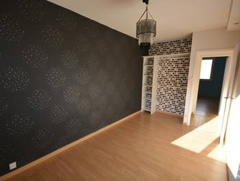 Appartement 5 pièces 74,22 m2