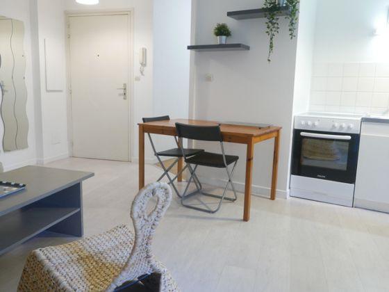 Location Appartement 3 Pieces 49 46 M 906 Villeurbanne 69