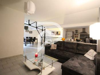 appartement à Nanteuil-le-Haudouin (60)