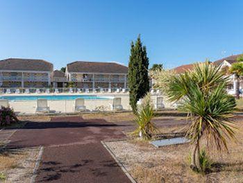 appartement à Le Verdon-sur-Mer (33)