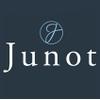 JUNOT NEUILLY