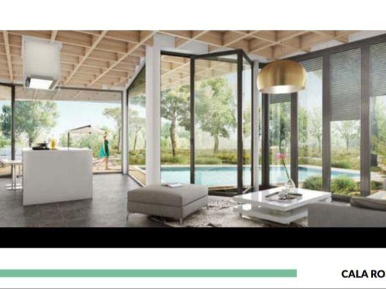 Vente villa 6 pièces 212 m2