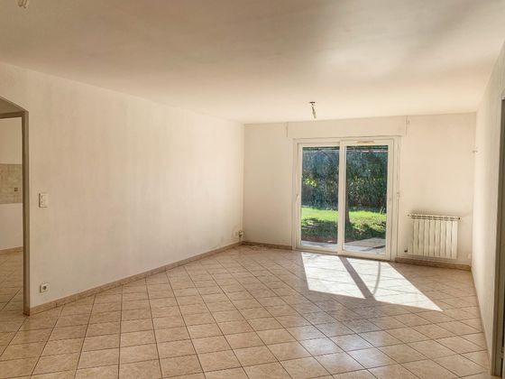 Vente maison 4 pièces 100,8 m2