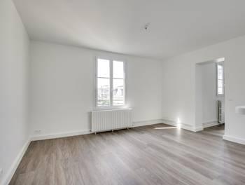 Appartement 5 pièces 130,2 m2