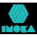 Imoka