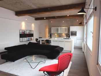 Appartement 3 pièces 111,07 m2