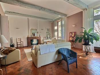 Maison 10 pièces 395 m2