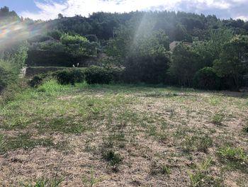 terrain à Saint-Chamas (13)