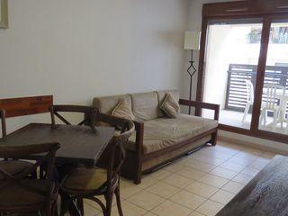 Appartement Uzès (30700)