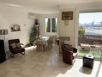 Villa 5 pièces 178 m2