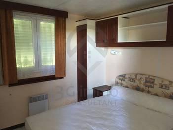 Maison 3 pièces 38 m2