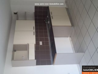 Appartement Sainte Clotilde