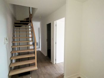 appartement à Hazebrouck (59)