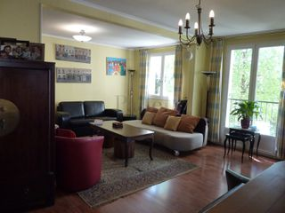 Appartement Le Coudray (28630)