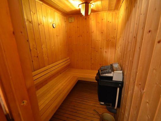 Vente chalet 9 pièces 200 m2