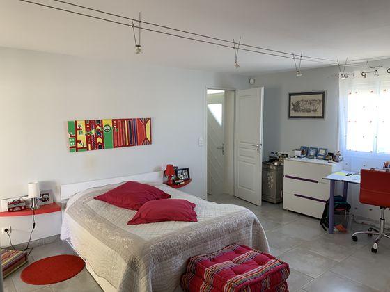 Vente maison 2 pièces 101 m2