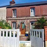Vente Maison Saint-Pierre-en-Port